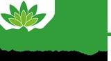 Vedam-Logo-registered